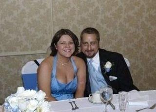 Jodi&Steve