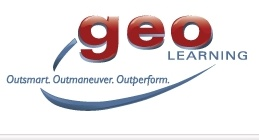 Geo learning