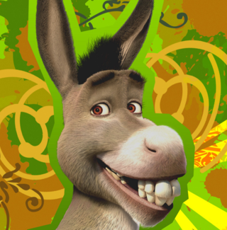 Donkey-in-shrek-the-third_wallpaper